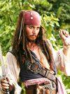 153610__pirates_l1